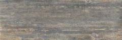 Venkovní dlažba na terasu VIEW 40x120 cm | Fasády&Terasy - HERITAGE hnědá