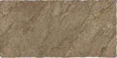 Venkovní dlažba na terasu VIEW RETRO 40x80 cm | Fasády & Terasy  - RETRO Quarzitte