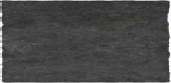 Venkovní dlažba na terasu VIEW RETRO 40x80 cm | Fasády & Terasy  - RETRO Pierre Blue