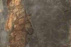 Venkovní dlažba na terasu VIEW 60x90 cm | Fasády & Terasy  - Multicolor