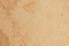 Venkovní dlažba na terasu VIEW 60x90 cm | Fasády & Terasy  - Limestone (žlutá)