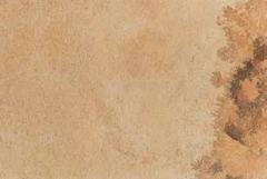 Venkovní dlažba na terasu VIEW 60x90 cm   Fasády & Terasy  - Fossil