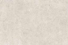 Venkovní dlažba na terasu VIEW 60x90 cm | Fasády & Terasy  - Dorset - Perla