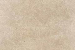 Venkovní dlažba na terasu VIEW 60x90 cm | Fasády & Terasy  - Dorset - Sabbia