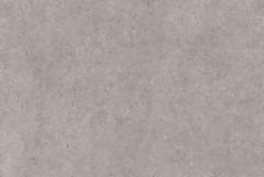 Venkovní dlažba na terasu VIEW 60x90 cm | Fasády & Terasy  - Dorset - Pietra