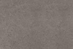 Venkovní dlažba na terasu VIEW 60x90 cm   Fasády & Terasy  - Dorset - Ombra