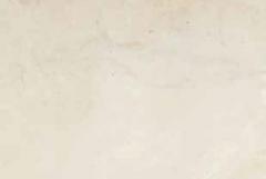 Venkovní dlažba na terasu VIEW 60x90 cm | Fasády & Terasy  - Dorset - Mint