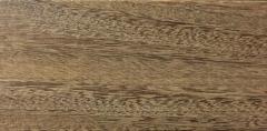 Dřevěné fasády, Dřevěné obložení | Fasády & Terasy - Dřevěná fasáda Techniclic - Jaya