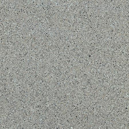 Dlažba venkovní 40×40
