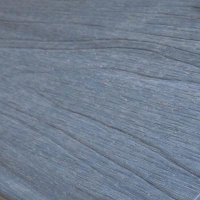 Wpc terasová prkna