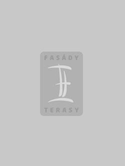 Fasády & Terasy -